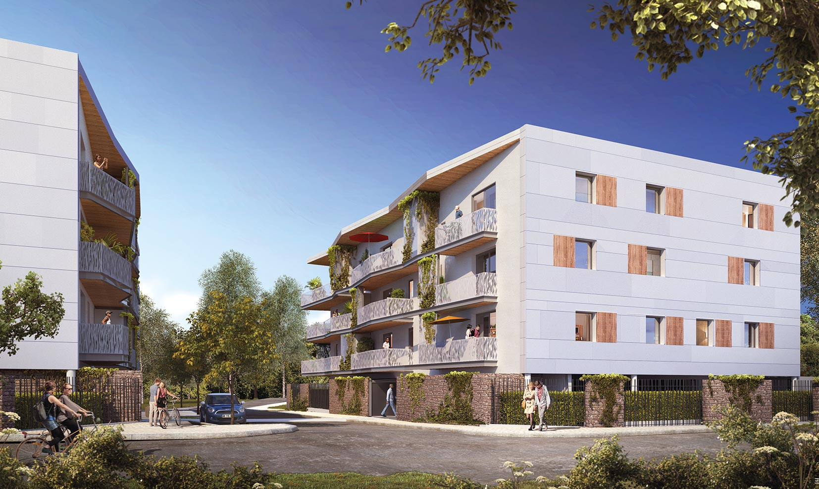 CLARES-IMMOBILIER_Complicite