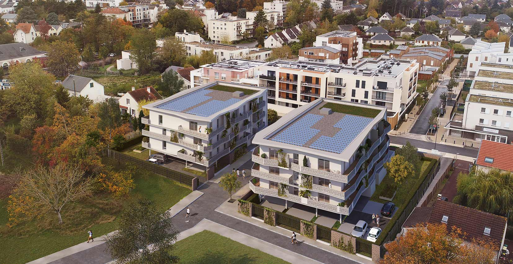CLARES-IMMOBILIER_Complicite_axo