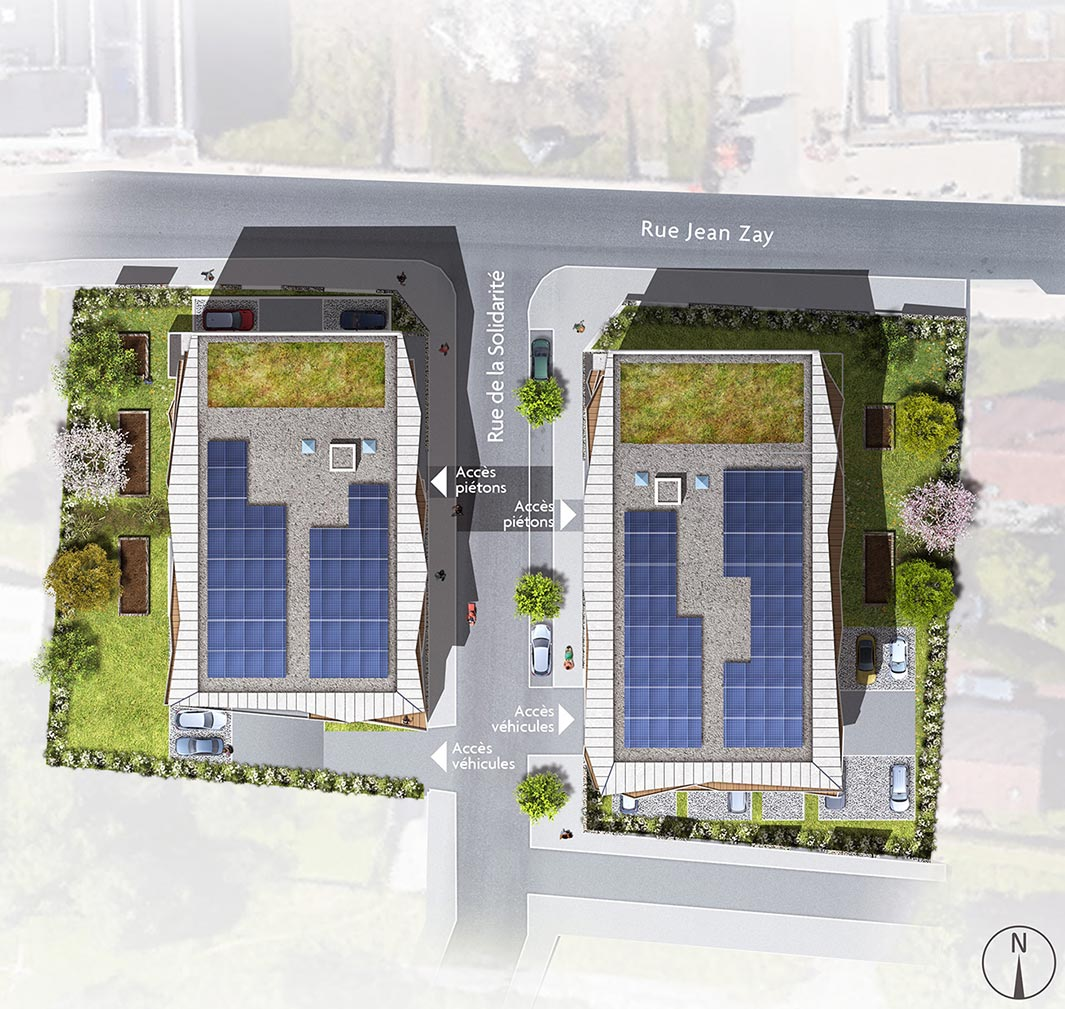 CLARES-IMMOBILIER_Complicite_plan-masse