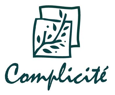 Logo-Complicite